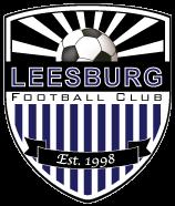 Our new club logo