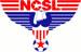 ncsl_logo