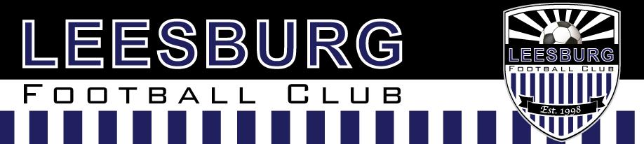 Leesburg FC