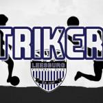 Strikers_Silo