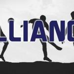 allianceSilo