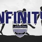 infinitySilo