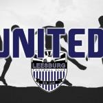 united_Silo