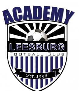 Leesburg FC Academy