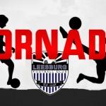 Tornado_Tryout_Silo