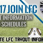 LFC Tryouts