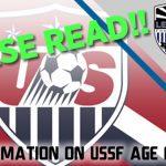 USSF__LFC_AGE
