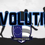 revolutionSilo2
