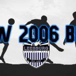 2006Boys