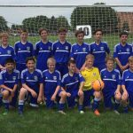 LFC Alliance team photo2