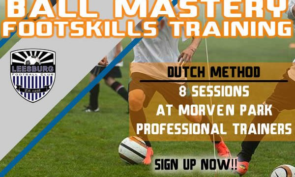 Dutch_Footskills3